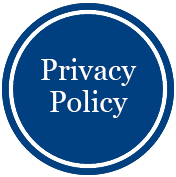 Kwinana_Privacy