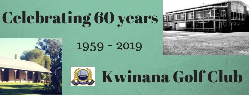 Celebrating 60 years (2)